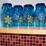 blue-glassses-6b3b611a1e82eb0d6bc4a6e07ffaec57a417e6ea