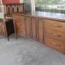 broyhill-emphasis-bedroom-set-963697512f419cbf08c2759f800d89831c141325