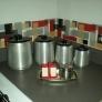 canisters-9260f1172dd7f4873f6dfef4129de59d3c08cc95