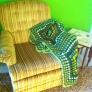 chair-67c4ddf9f0b10144f30a48e0768cdd63d0556ccb