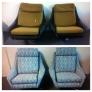 chairs-6e2ffbcd8ebe944e4f96a93209a3597d22a06d96