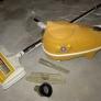 compact-flower-power-vacuum-58277e9e5973c8740e3f2152e6b5efc0c6997073