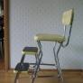 costco-stool-2d1c16f19ca6e5e74c725244c44e0bed03ffd63d