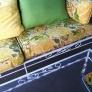 cushions-4a80076fa0390b9dafe4c71cd6d8a9f62c8561c8