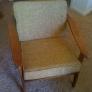 deseret-chair-0539148cb7668056ed1fd3f3b43ccc4b8cc0f859
