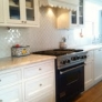 kitchen-4044-backsplash1-841ed6f2aeac097bc1d4504e03ee8f20fed8b7d7