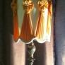 lamp-bcb36db7bf59dc2b03c68e1ec739b32130c37eab