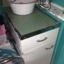 laundry-b12f4254d26f393aa0bc2d0955390e9411aa4697
