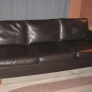 leather-sofa-c51c5764e1b7902ea2f5431fce904539f08e6750