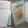 leonard-refrigerator-c2b3c53569806550e5e441dbc9d7b9d1b097edc1