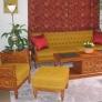 living-room-suite-88310a29f08a31b6f8f70f7bee2375fa29a69b0f