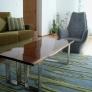 livingroom-d597d101936d80495be10135afde02b21c37d3f6