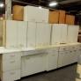 metal-cabinets-8655dd38b95fc6a98418cffde6839cefedbf8e92