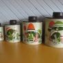 mushroom-canisters-9aefaf3e6e3aa223f30198ff9c1514e3a7415dfa