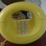 telephone-55828129338ec114860a64ab18c0690f20cb62a5