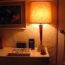 thrift_lamp-3bdc5b7e5977c29794ce899f77f4995f65645bd9