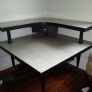 thrifty-table-ba0a664d814144c60c2a040e98ee83feb4d0ad0b
