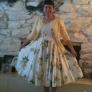 1950s-dress-17361e579e8f0b26681ae124d8155662069f0ae0