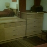 bedroom-set-3416e65783c63383ffe096d7696d6d82f607e797