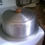 cake-plate-5df0b8df09484d9ec4deec8cb319bff6d035cdda