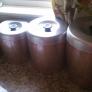 canister-set-553a5caa810bf4ff6e9751d32f066e7cdfbb9454