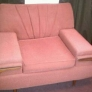 chair-a-7f60c8459ae96f30f17897a9b378e162f87d2e97