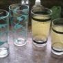 glasses-a0ce465728f7ef0eba29a5d9d26d992ef660e69a