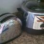 grandmas-toaster-49689432e10876f2cce42929f655e0661790f5bb