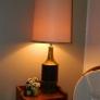 green-lamp-755cedce4b6972b014b68a2d17af19d1218bd8aa