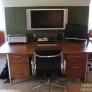 desk-find-e3237d158f3a76ad167454e521e27ca75a34bed9