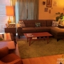living-room-b697fc610b7b3d708c78f305b8728890e4ebebca