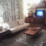 livingroom-881b98aa9acdb5a547c1d87b59ed1ef58c6c1d65