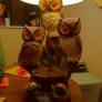 owl-lamp-0e1ade09045dc3cbcac580199d29ebe5343f9e7a