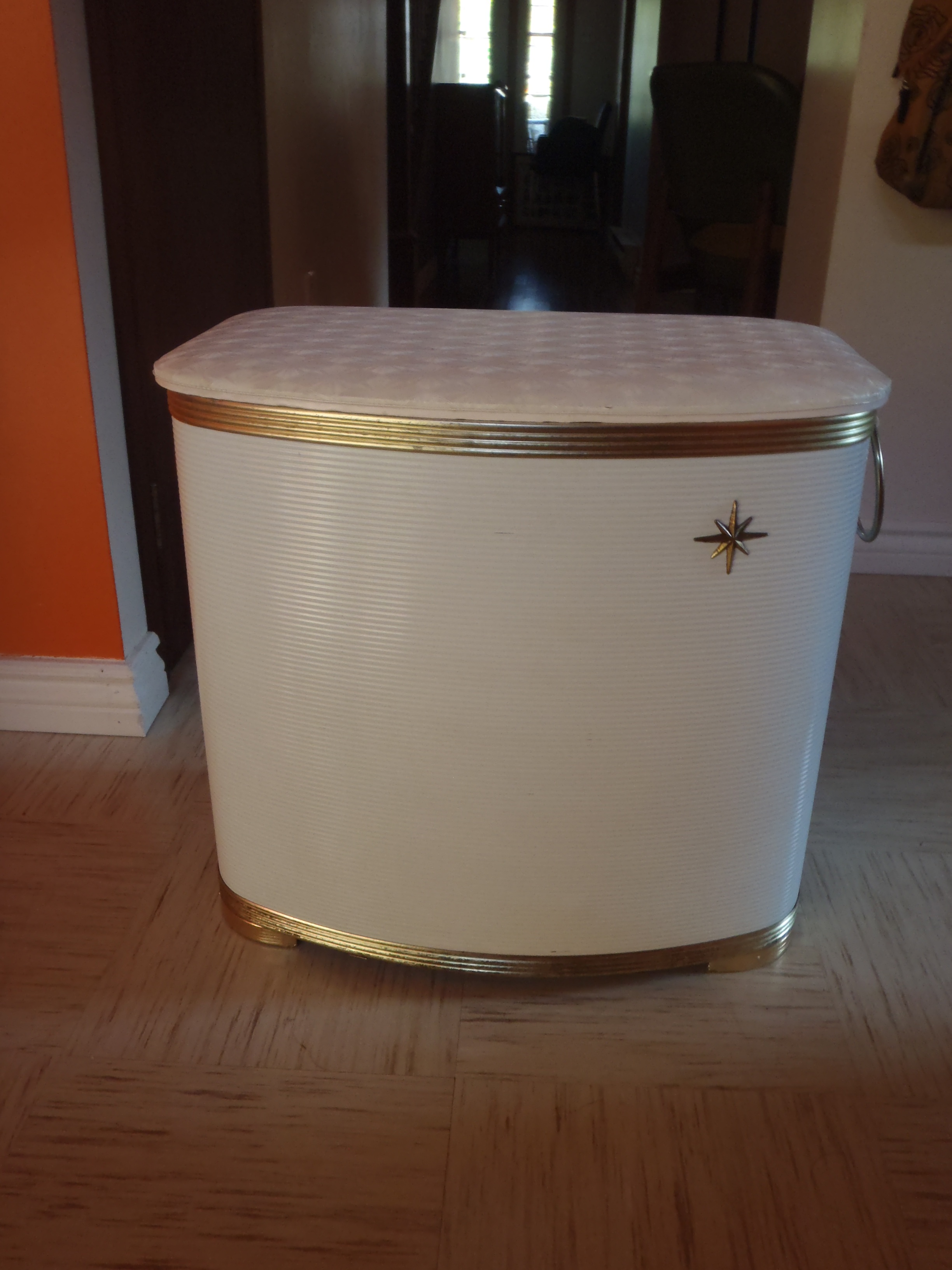 olympus digital camera. Black Bedroom Furniture Sets. Home Design Ideas
