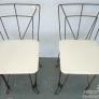 chairs-50-02e1d5dafd3003d86fc2b4229382783e79c450e9