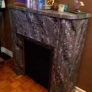 fireplace-e9ff1fdf475b1e3c7ac8dd7bb85007c115020082