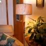 lamp-dfbb165161fc35b419142c75170b0bee219daddf