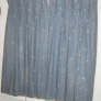 old-drapes-8bde750a8a03eedd76a41606efd56cd16cb8f665
