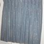 old-drapes-8bde750a8a03eedd76a41606efd56cd16cb8f665