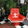 red-chair-eee9d98485b37db2dfea8fb53ebf271e0dcbe415