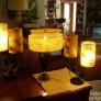 retro-lamps-019-6d8112060d777ca7b9967cd34757213d542b1af5