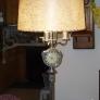 retro-lamps-021-84e38ff7f580576efa63fc407a715a1eebb06dcf