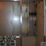 window-curtain-in-use-628ba548e84572a0851372bebf9af58c128cef24