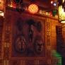 desert-oasis-room_9-22-11-f8a8db2115d91b61c86f8fc6d9653c66a37b62b1