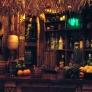 eustaquio_dor_11-25-2011_dsc04144_alt-color-22313801f6b0ef836165e807a88bfb25c76d23fc