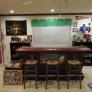jeremy-tiki-bar-2013-3-c5fb2000f76eeaf19d3d7d1b165dd6e1c4b9f5c4