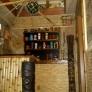 library-4228-30ea2919c1f0cc37b293609709e8df83596b5875
