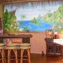mural-2007-f8583c2905620e8681afd3de75db86632f390adf