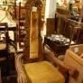 vintage-witco-tiki-throne-large