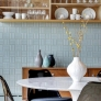 architectural-tile-wall-midcentury.jpg